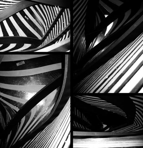 2008_crrus_uts_dark_cathdrals