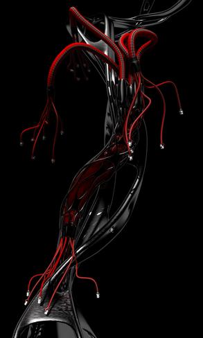 bot-ovrall-01