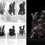 Thumb_morphology-generation-v02