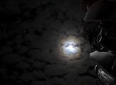 Strangling Darkness