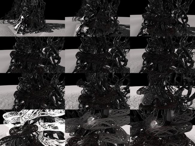 strad-rowth-scodary-v01