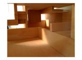 Pratt Studio fa2011