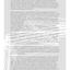 Thumb_pratt_fa2012_cis_studentwork2_page_004