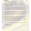 Thumb_pratt_fa2012_cis_studentwork2_page_016