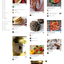 Thumb_indiefoods_yc_slides_page_1x